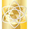 RolfJackson.com Logo